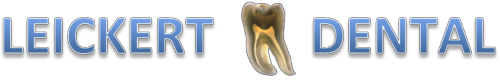 LEICKERT-DENTAL-Logo