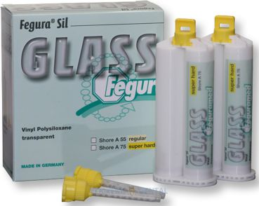 fegurasil glass