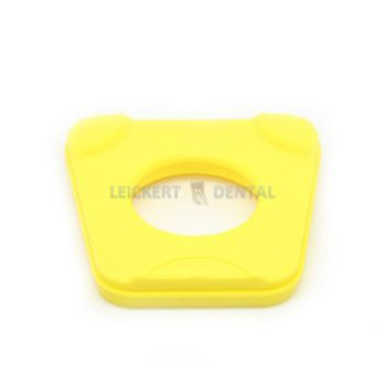 Articulation plates suitable for Splitex yellow